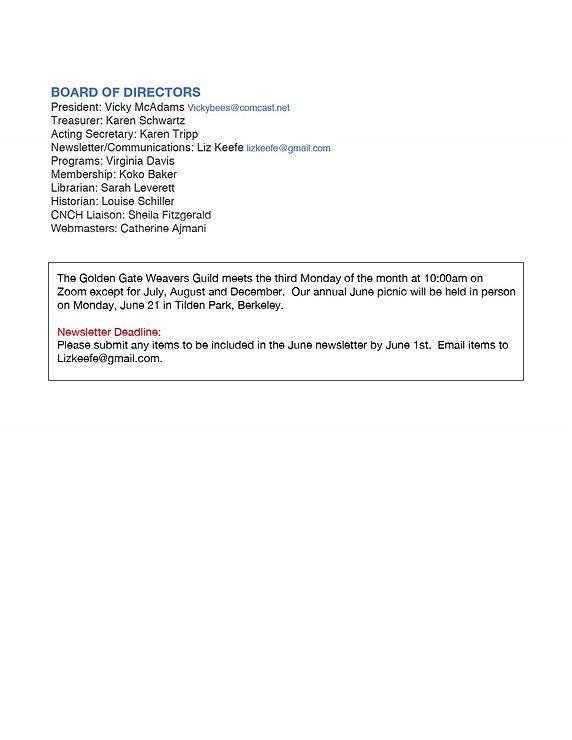 GGWGnewsletterMAY2021_6.jpg