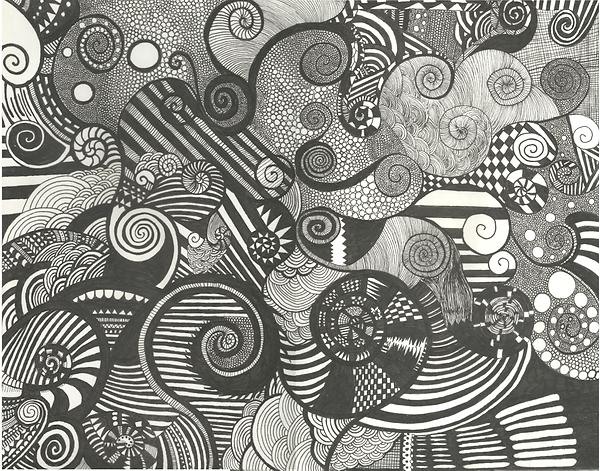 Waves_of_Spilled_Ink_Copyrighted_©_2020