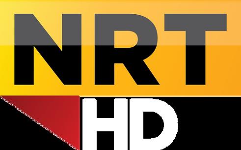 NRT_logo.
