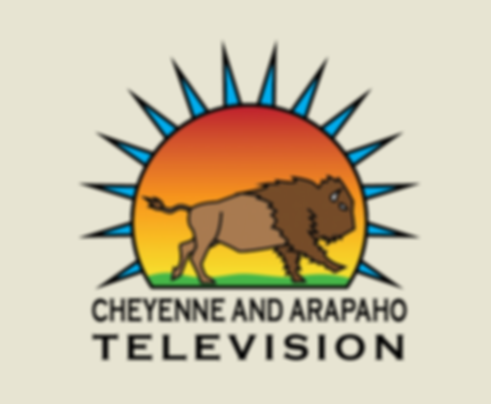 Cheyenne_Arapaho_Television