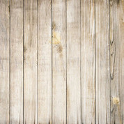 wooden-background-images.jpg