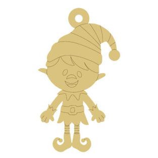 Boy Elf.jpg