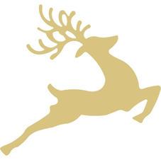 Reindeer Jump.jpg