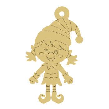Girl Elf.jpg