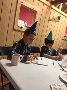 Birthday Party pic.jpg