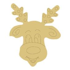 Reindeer Face.jpg