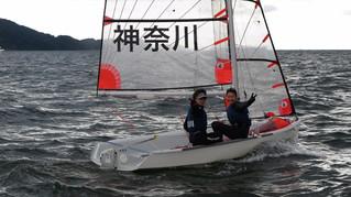 平成29年度神奈川県国体強化候補選手の募集について