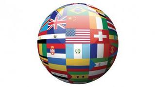 海外チーム向けページのInformation to Overseas Teamsが追加されました。
