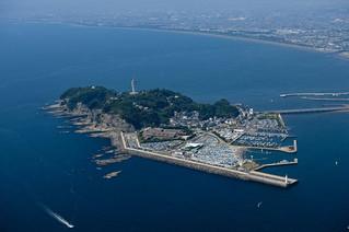 平成30年度 レース日程・海面調整会議開催のご案内