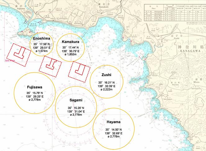Map2.tif