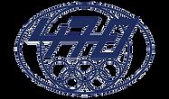 470_logo_worldsails3_edited.png
