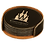 Thumbnail: Logo