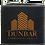 Thumbnail: Decorative Texture Stainless Steel Flasks