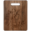 Thumbnail: Solid Wood Cutting Board