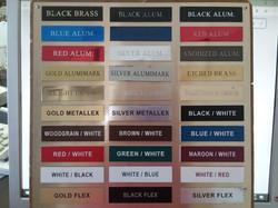 plate colors.jpg