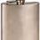 Thumbnail: Stainless Steel Flask - 6oz