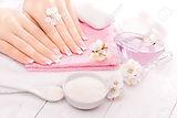 bliss manicure.jpg