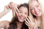 teen-nails.jpg