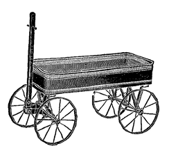 wagon-clipart-vintage-2 (1).png