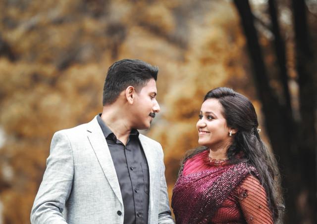 Kiran and Neethu 3.jpeg