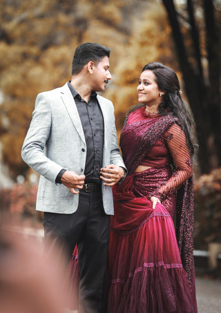 Kiran and Neethu 8.jpeg