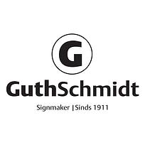 GUTHSCHMIDT LOGO 700X700PX  .png