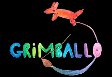 Grimballo