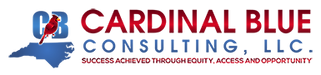 logo-top-SM.png