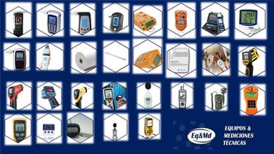 productos y mediciones. portafolio .jpg
