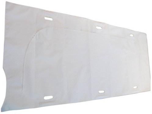 Body Packaging Bags, Adults