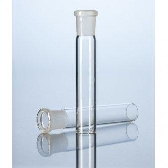 Laboratory Glass Joints