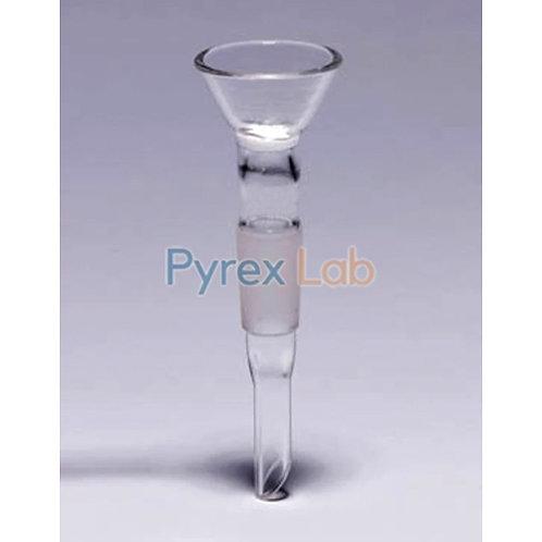 Filters, Conical, Semi Micro