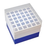 Centrifuge Tubes Box