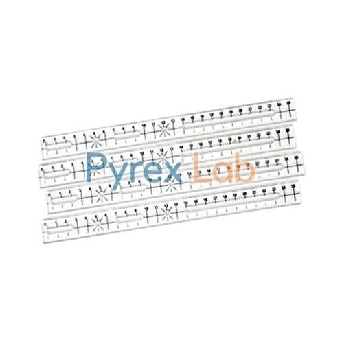Multi Purpose Geo Sticks Type
