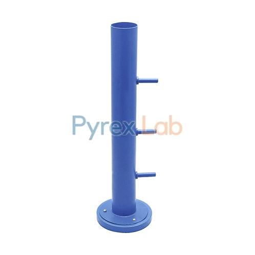 Spouting Cylinder