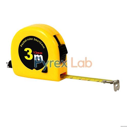 Measurment Tape 3 Meter