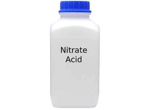 Nitrate Acid