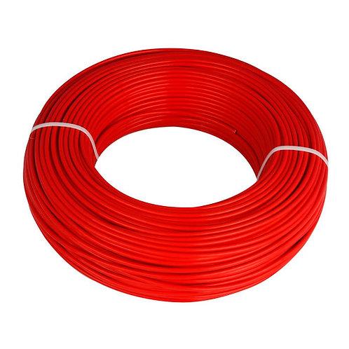 Wire Copper Insulated