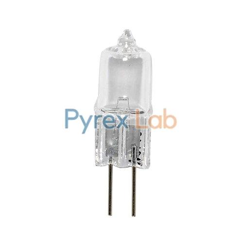 Halogen Bulb 6 Volts, 20 Watts
