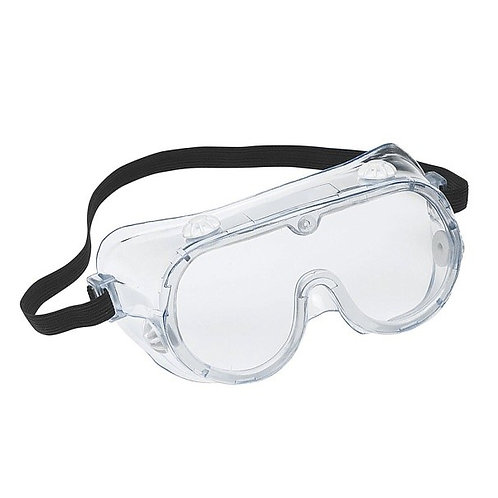 Medical Protective Goggles 1