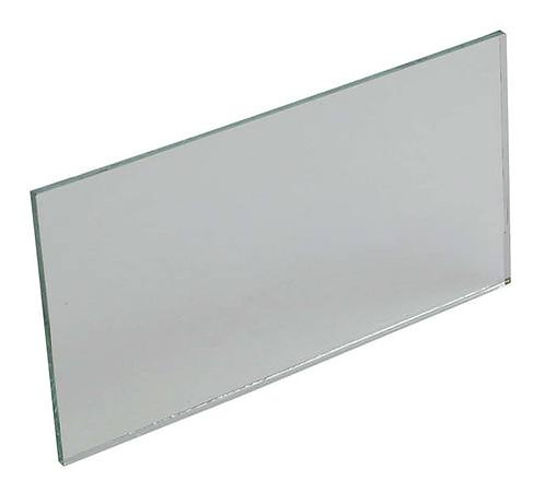 Mirror Plane
