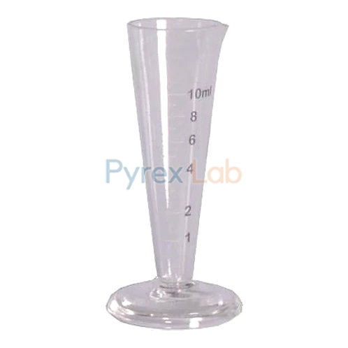 Conical Measure