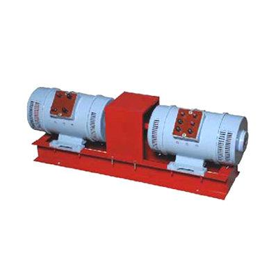 D.C. Generator