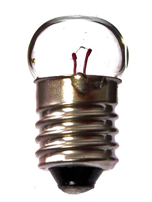Lamp 3.8V