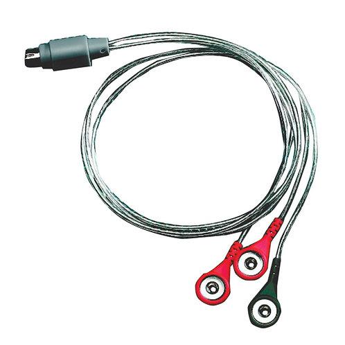 Electrodes Lead