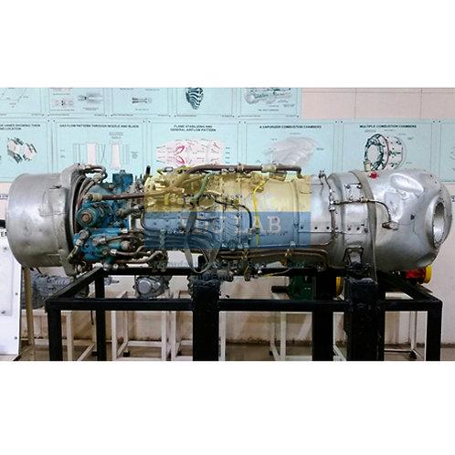 Aeronautical Engineering Trainers