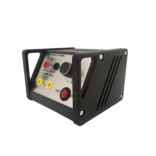 Lower Voltage Power Supplier