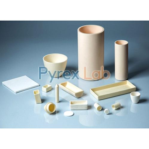 Laboratory Porcelain Ware