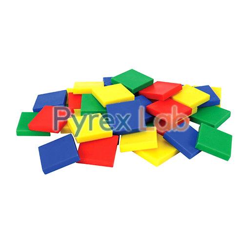 Counter Tiles