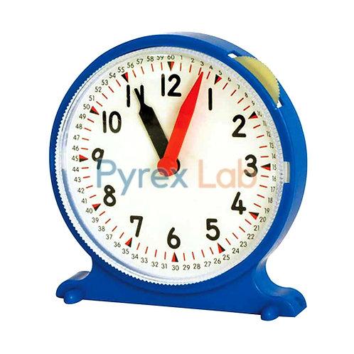 Student Clock